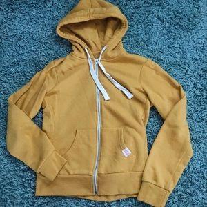 🔥Zip up hoodie